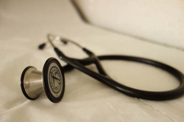 stethoscope-2359757_640